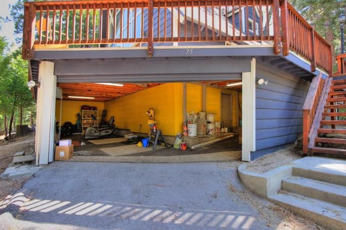 028_Garage
