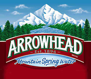 arrowhead-mountain-spring-water-profile