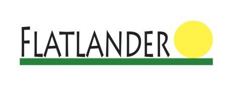 flatlander2