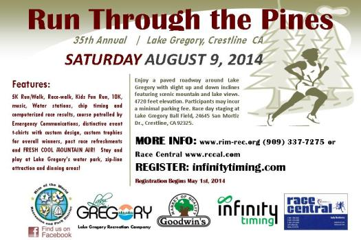 Run%20through%20the%20pines%20flyer_card%202014