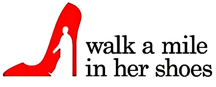 WALK-SHOES