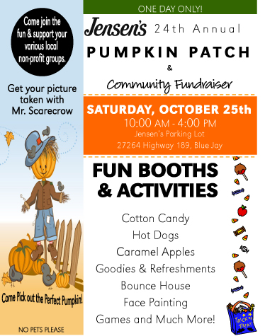 2014Flyer-_Pumpkin_Patch