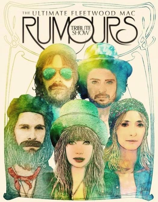 rumours_Logo_web