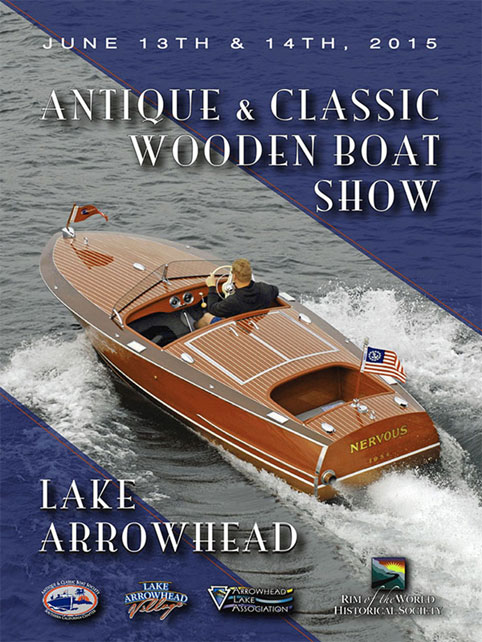 wooden_boat_show