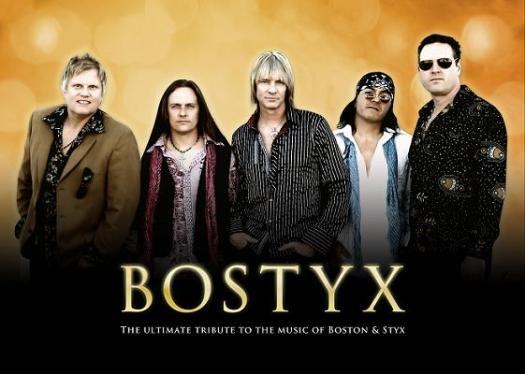 bostyx-main-promo-small
