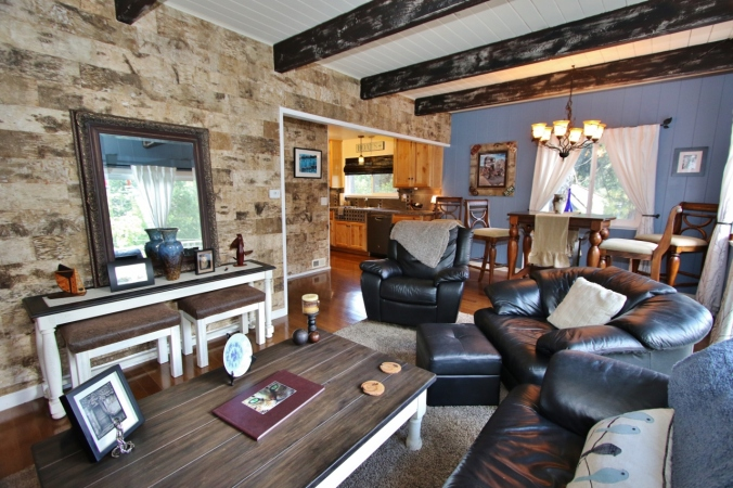 001_Living Room