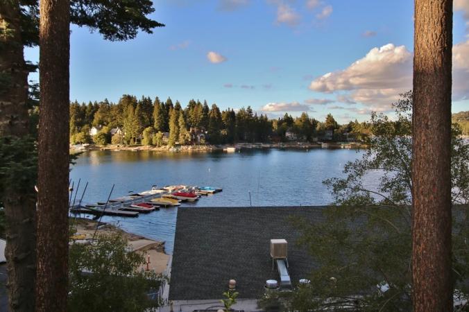 002_Lake View
