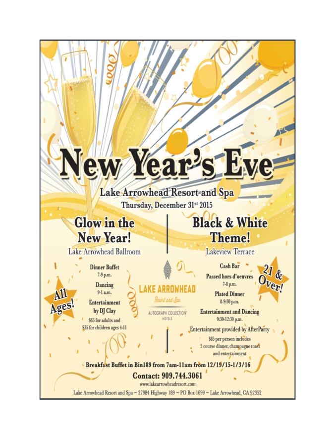 2015-New-Years-Eve