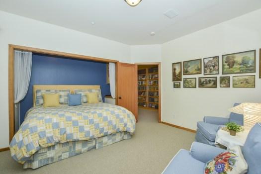 026_Bedroom3