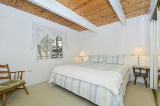 014_Main Level Bedroom