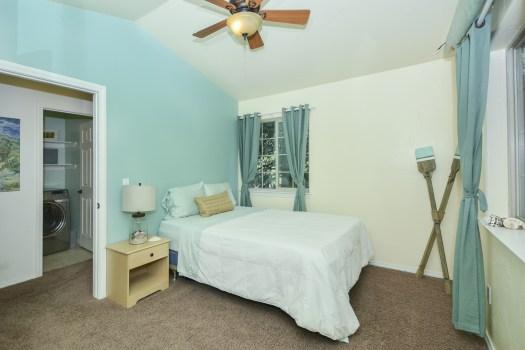 023_Bedroom2