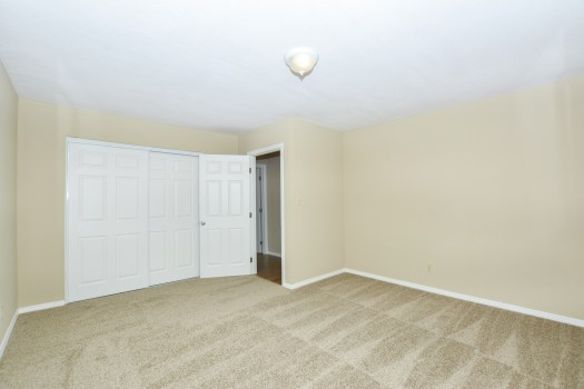 024_Main Level Bedroom