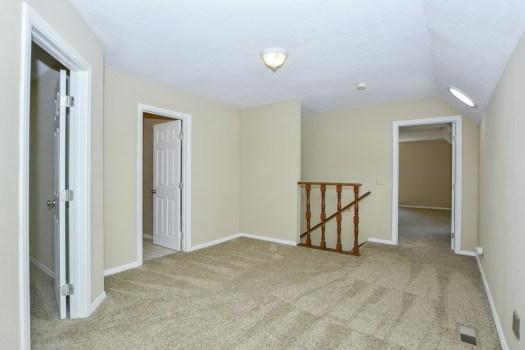 026_Large Hallway