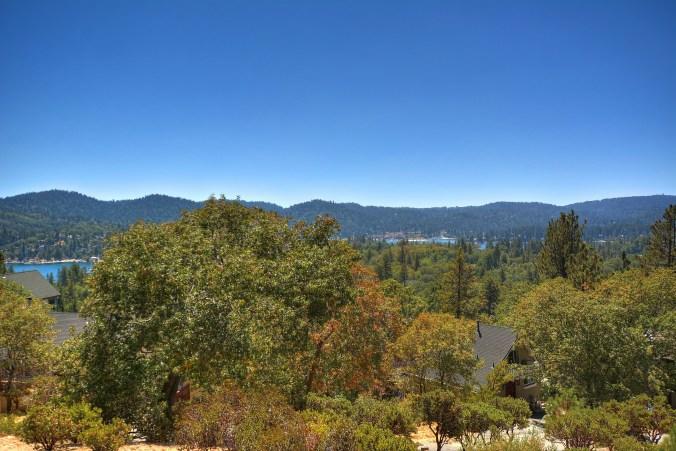 038_lake-view